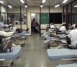 hemopa saude alerta