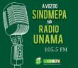 sindmepa-radio-unamasite