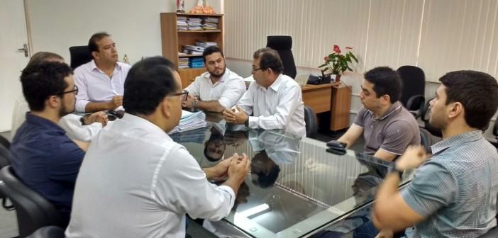 Médicos do PSM do Guamá encerram paralisação de advertência