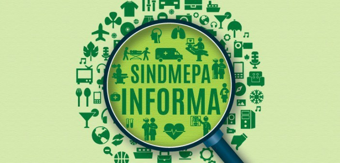 Sindmepa Informa – 17.02.2019