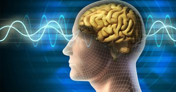 Uso da eletroconvulsoterapia é regulamentado pelo CFM