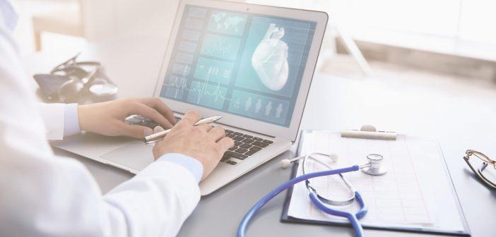 Sindmepa elabora propostas de alteração da Telemedicina