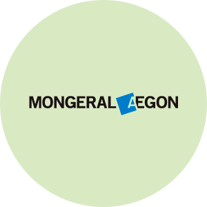 mongeral-aegon