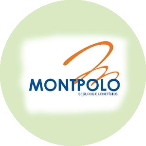 montpolo