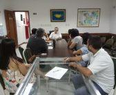 Médicos denunciam atrasos nos pagamentos e sinalizam protesto em UPAS
