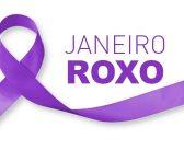 Janeiro Roxo: mês de prevenção e tratamento à Hanseníase
