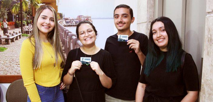 Projeto Acadêmico Aspirante 22.04.19 – Galeria de fotos