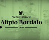 Edital de concurso literário será lançado na segunda, 22