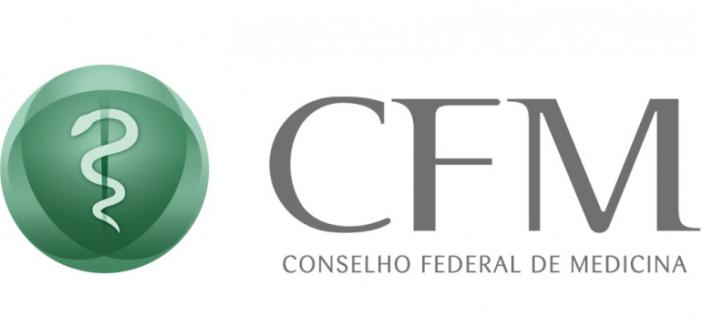 Conselho Federal de Medicina apresenta Novo Código de Ética Médica