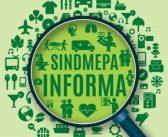 Sindmepa Informa – 21.04.2019