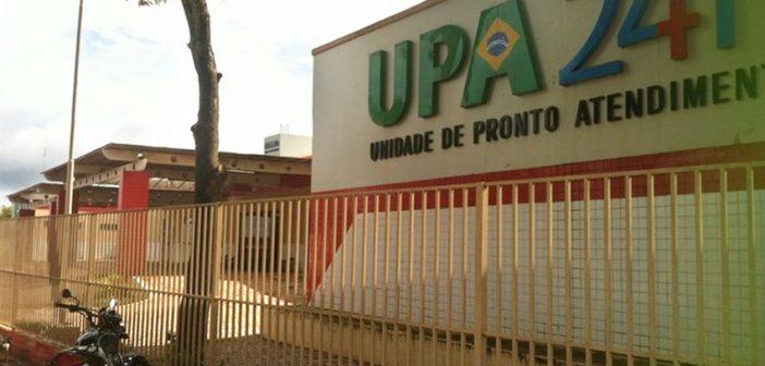 Sobre o afastamento de médicos da UPA de Santarém