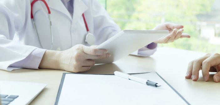 Nota da SESMA sobre a falta de médicos e contratação sem o revalida