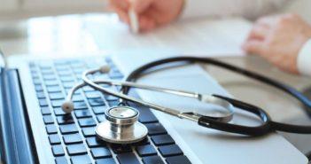 Assembleia Geral Virtual com os médicos da Sesma