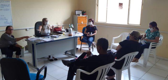 Prefeitura de Santarém demite e readmite médico que reclamou de falta de EPI