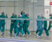 MPT vai investigar óbitos de médicos vítimas da Covid 19