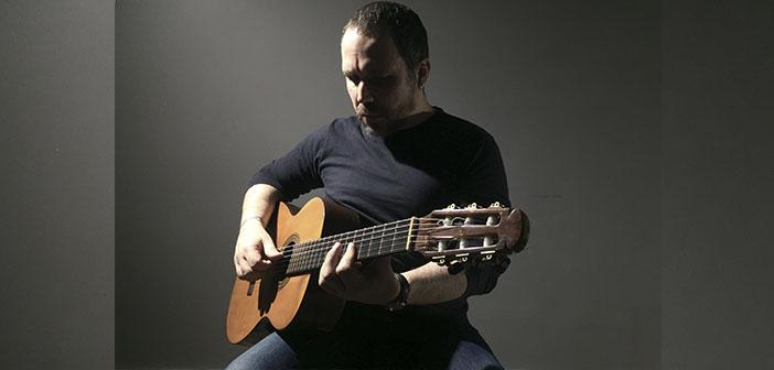 Ricardo Smith movimenta as Quartas Musicais