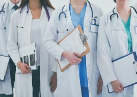 Sindmepa debate com empresa atraso de pagamentos e condições de trabalho de médicos
